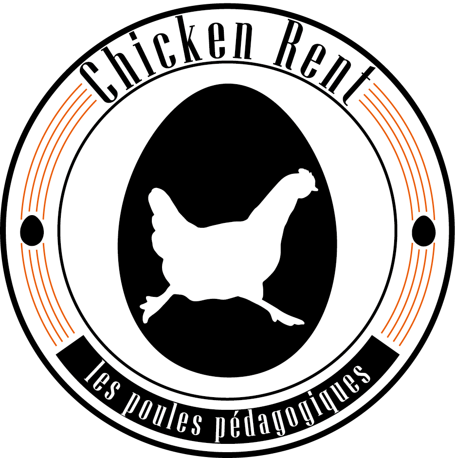 Chicken Rent
